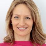 Zuzanna Gąsiewska